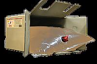 Приправа Мирин Dansoy 18,9 л картонная коробка (ДанСой)
