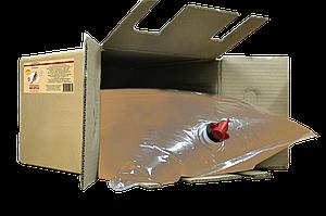Приправа Мірін Dansoy 18,9 л картонна коробка 🦑 від ТМ Дансой