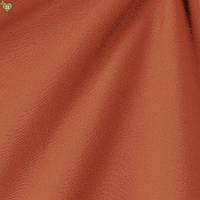 Однотонная декоративная ткань темно-алого цвета 82453v16