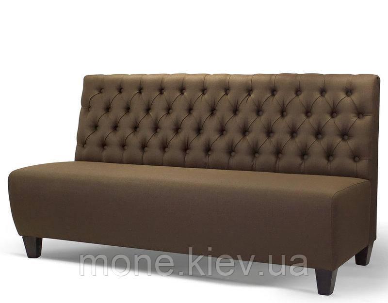 "Маленький диван ""Шмидт"""