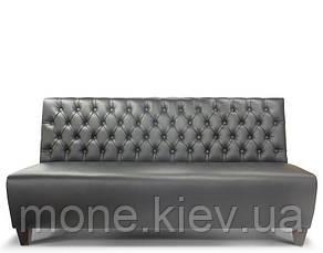 """Маленький диван """"Шмидт"""", фото 3"""