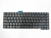 Клавиатура для ноутбука HP Compaq 6730B, 6735B RU черная новая