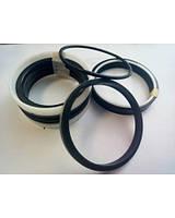 Рем комплект Лапи 80/70   LOGLIFT арт.94259838