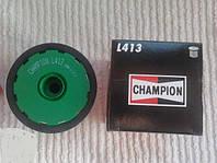 Фильтр топливный (система Delphi) Renault Kangoo 1.9D 97-08 Champion L413