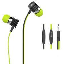 Наушники MP3 Celebrat S50