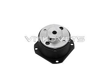 Электромагнитный тормоз для шагового двигателя BSM-0.6, 0.6Nm, NEMA17, фото 2