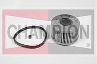Фильтр топливный (система Bosch) Renault Kangoo 1.9D 97-08 Champion L252
