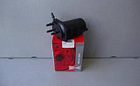 Фильтр топливный Renault Kangoo 1.5dCi 01-08 Champion L500