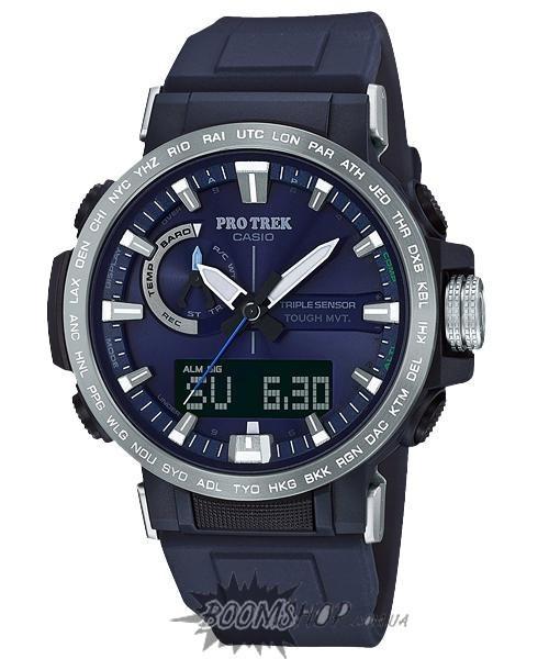 Наручные часы Casio PRW-60-2AER