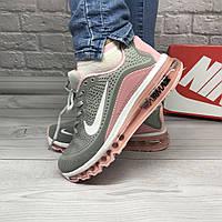 94a850f4aca3fd Кроссовки Nike в Украине. Сравнить цены, купить потребительские ...