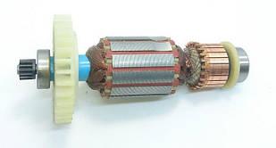 Ротор для электродрели ø31х30х115