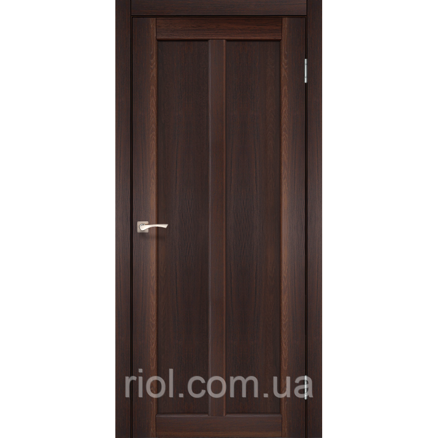 Дверь межкомнатная TR-01 Torino тм KORFAD