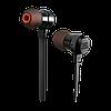 Наушники JBL Pureba T280A C микрофоном, фото 2