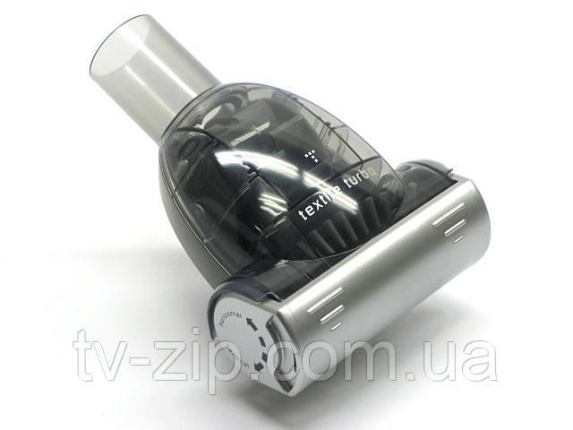 Турбощетка для пылесоса Electrolux, Zanussi, AEG 2193465040