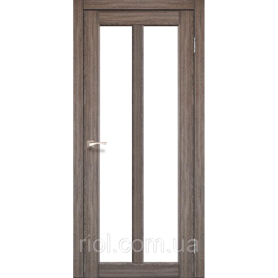 Двері міжкімнатні TR-02 Torino тм KORFAD