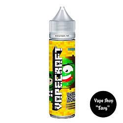 VAPECRAFT Киви vs Кактус 60 ml Жидкость для электронных сигарет.