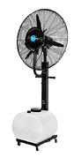Вентилятор с туманообразованием Altair CF10