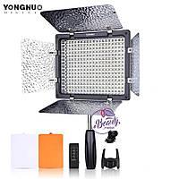 LED осветитель видеосвет Yongnuo YN300 III 3200-5500K