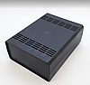 Корпус N11AW для электроники 180х140х70