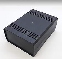 Корпус N11AW для электроники 180х140х70, фото 1