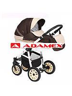 Коляска Adamex Neonex Tip  3 C