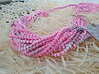 Плетене намисто , фото 1
