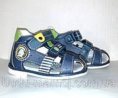 24 размер Детская обувь правильные босоножки  сандали обувь на лето каблук Томаса