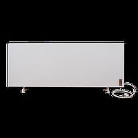 Инфракрасный обогреватель Termoplaza STP 900 (Термоплаза панель)