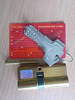 Цилиндр  Kale  164 BNE/68  5 кл. лазер  повышенной секретности