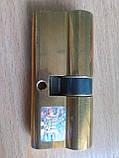 Цилиндр  Kale  164 BNE/68  5 кл. лазер  повышенной секретности, фото 2