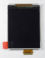 Дисплей (LCD) LG GX300/GU230/S310/C100/C105