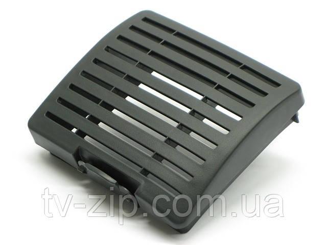 Крышка выходного фильтра пылесоса Samsung DJ64-00583A