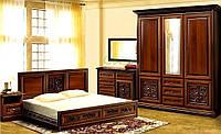Спальня Тоскана Скай / Спальный гарнитур Toskana Skay, фото 1