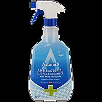 Антибактериальное средство Astonish (спрей) 750 мл