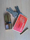 Цилиндр  Kale  164 BNE/68  5 кл. лазер  повышенной секретности, фото 4