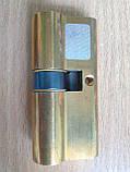 Цилиндр  Kale  164 BNE/68  5 кл. лазер  повышенной секретности, фото 6