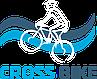 """Интернет магазин """"Cross-bike"""" - детские, взрослые велосипеды, товары для хозяйства"""