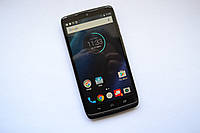 Motorola Droid Turbo Black  XT1254 32Gb Оригинал! , фото 1