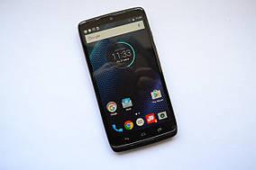 Motorola Droid Turbo Black  XT1254 32Gb Оригинал!