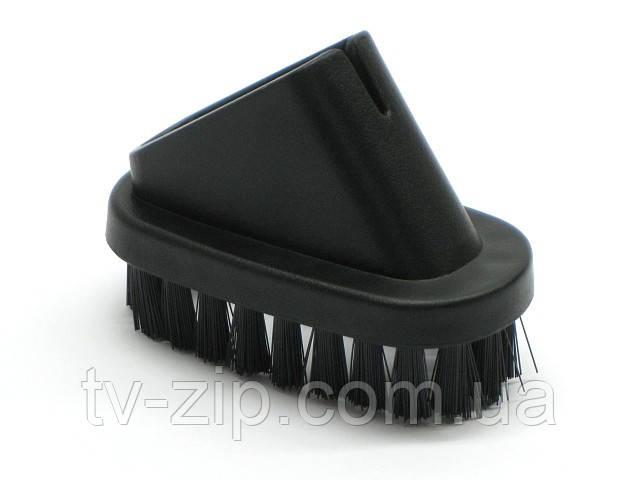 Щетка насадка для пылесоса Samsung DJ67-00368A