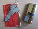Цилиндр  Kale  164 BNE/68  5 кл. лазер  повышенной секретности, фото 10
