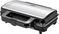 Тостер для бутербродов МРМ (Нержавеющая сталь) MOP-20M-5