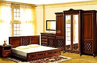Спальня Новіта Скай / Спальный гарнитур Novita Скай, фото 1