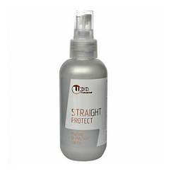 Термозащитный спрей Tico Professional Straight Protect Spray