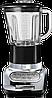 KitchenAid 5KSB5553ECR Artisan стационарный блендер, хром