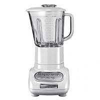 KitchenAid 5KSB5553EWH Artisan стационарный блендер, белый