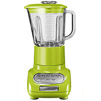 KitchenAid 5KSB5553VM Artisan стационарный блендер, зеленое яблоко