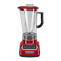 Стационарный блендер KitchenAid 5KSB1585EER Diamond ,  красный, 1.75 л