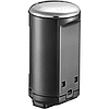 KitchenAid 5KCL12IBOB аккумулятор для погружного блендера  Artisan