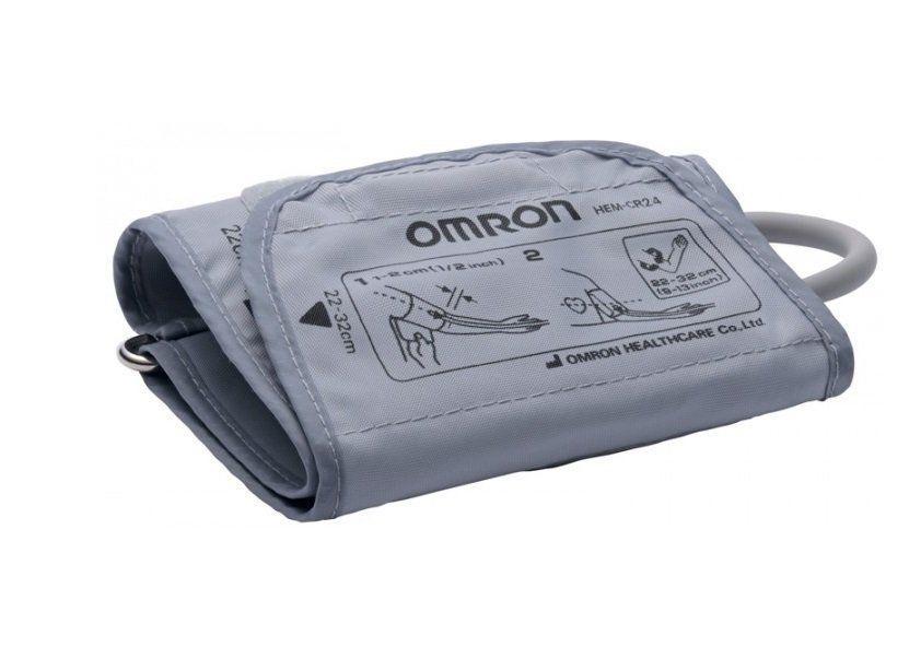 Манжета OMRON Сuff СМ - RU2 (22-32 см) (9515371-7)